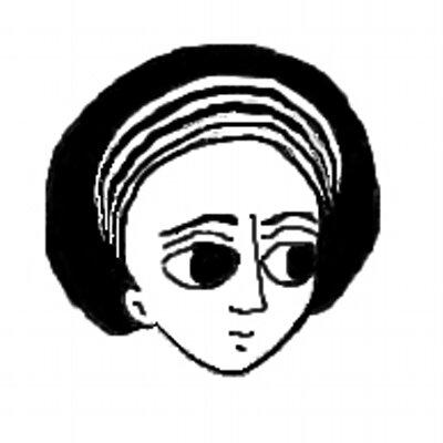 ウーハ店長 | Social Profile