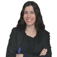 Sandra   Social Profile