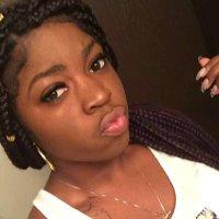 Shavonne!! | Social Profile
