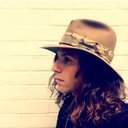 Photo of dankanter's Twitter profile avatar
