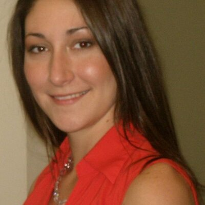 Ashley Fate | Social Profile
