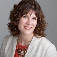 Jennifer Bondurant | Social Profile