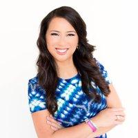 Lisa Canning | Social Profile