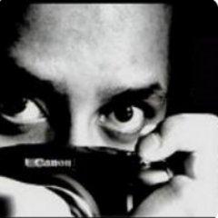 Sangram | Social Profile