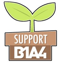 @SUPPORT_B1A4