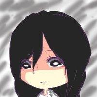 宮崎の貞子 | Social Profile