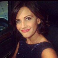 Sonia Deol | Social Profile