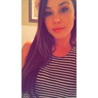 Lauren Beatty | Social Profile