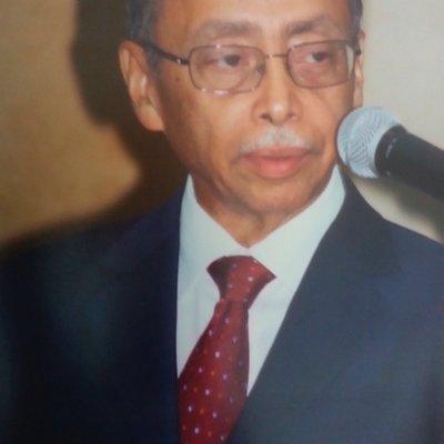 Cristobal Silva G. | Social Profile