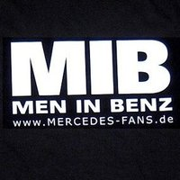 MercedesFansDe