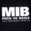Mercedes-Fans.de