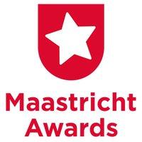 MaastrichtAward