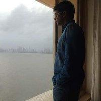 Vipul | Social Profile