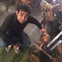 Rohit Chopra   Social Profile