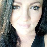 Lindsi Ratliff | Social Profile