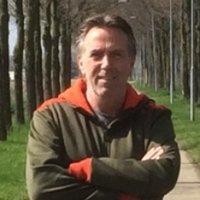 Jan de Groot | Social Profile