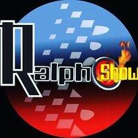 Ralph Simon | Social Profile