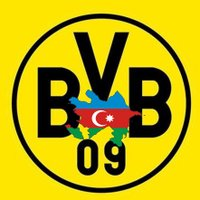 DortmundAze
