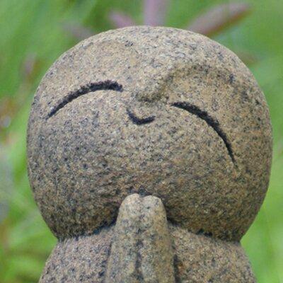 石神彫刻の平泉和代 | Social Profile