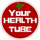 Your Health Tube