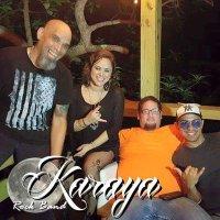 @KarayaMusic