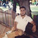 Ozan Yorulmaz (@001_ozan) Twitter
