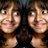 @pavitragopal