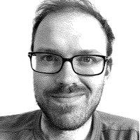 Geir Arne Brevik | Social Profile