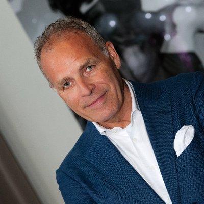 Gerard Dielessen   Social Profile