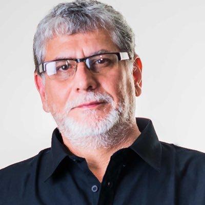 Augusto dos Santos | Social Profile