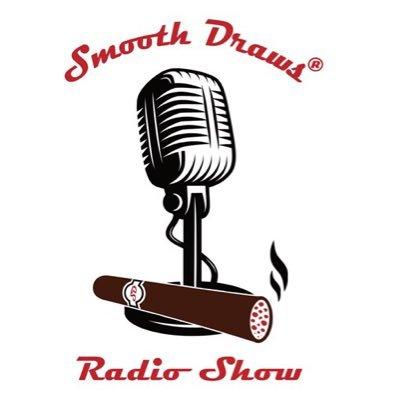 Smooth Draws Media   Social Profile
