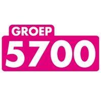 Groep5700