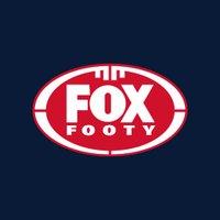 FOX FOOTY | Social Profile