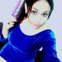 ✽╮Laly╭✽ | Social Profile
