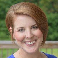 Whitney Kinne | Social Profile