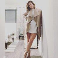 Nicole Bilzerian | Social Profile