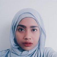 ZEP! | Social Profile
