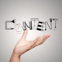 Content_maxpro