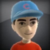 Richard Cranium | Social Profile