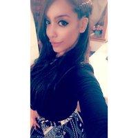 Sheri J | Social Profile