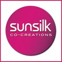 Sunsilk Pakistan