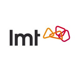 Mans LMT Social Profile