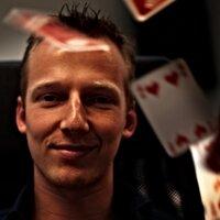 Lars Wienbelt | Social Profile