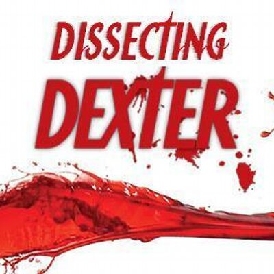 Dissecting Dexter | Social Profile