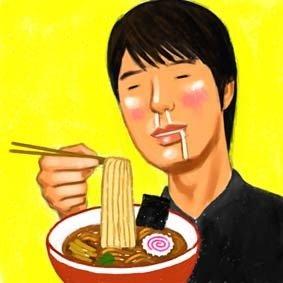 川崎タカオ | Social Profile