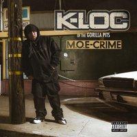 K-LOC | Social Profile