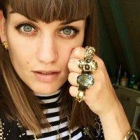 Catharina Gerritsen | Social Profile
