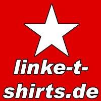 linketshirts