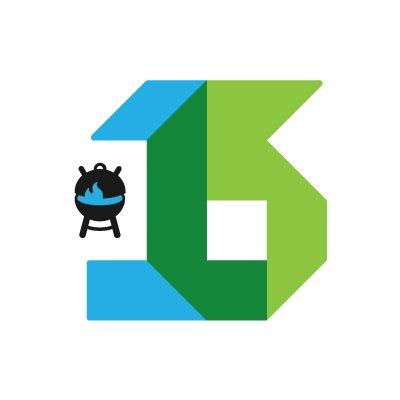 Big Android BBQ Social Profile