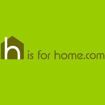 H is for Home | Social Profile